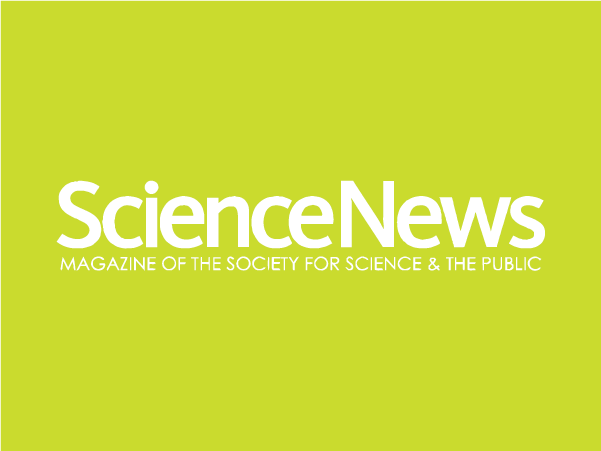 ScienceNewsYellow.png