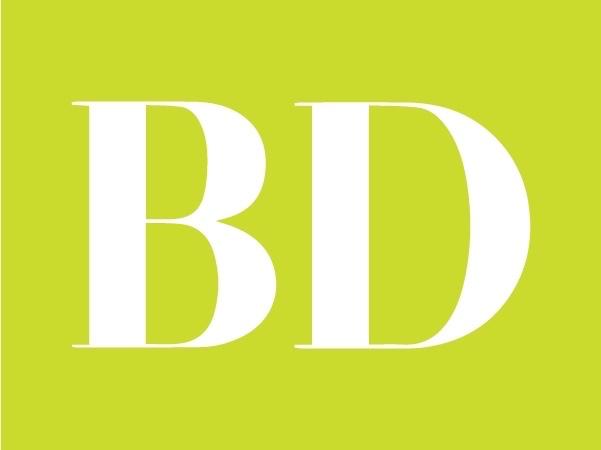 Press Coverage — OpenBiome