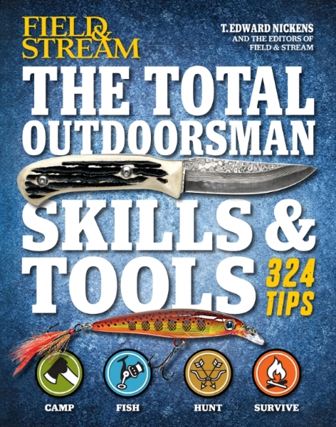 TO_Skills and Tools_Cover_Final.jpg