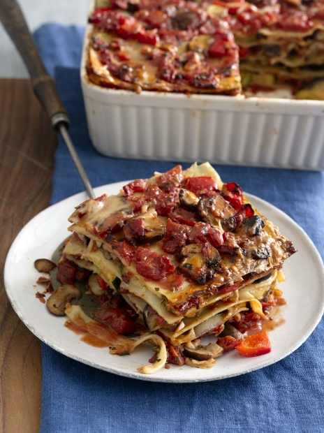 WW - Hearty Vegetable Lasagna.jpg
