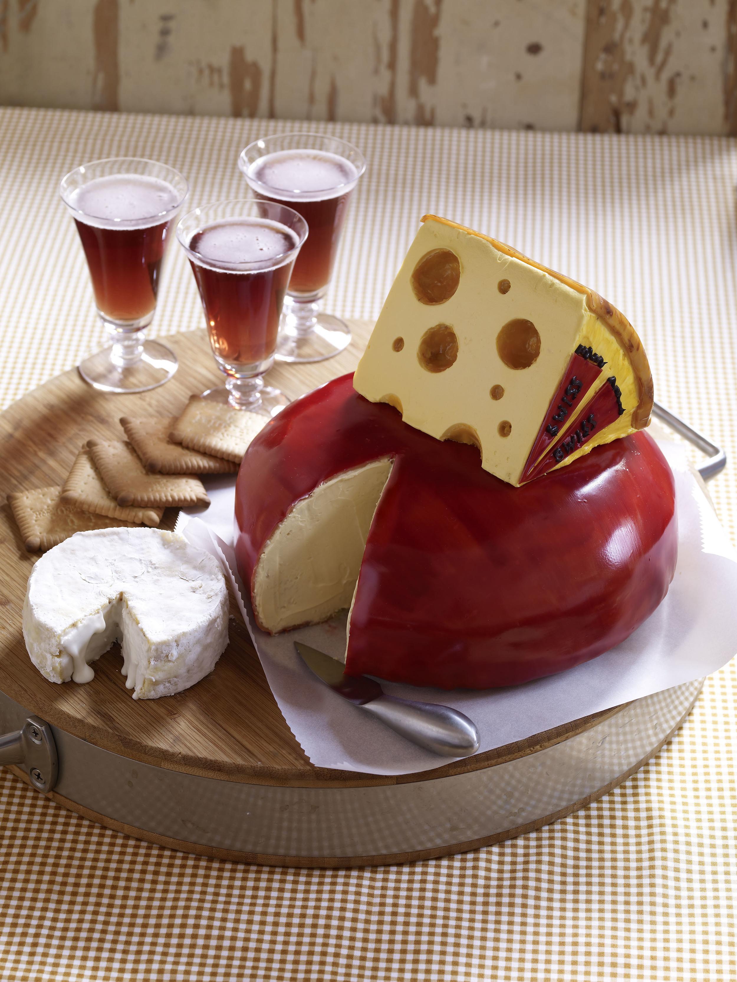 cheese plate cake.jpg