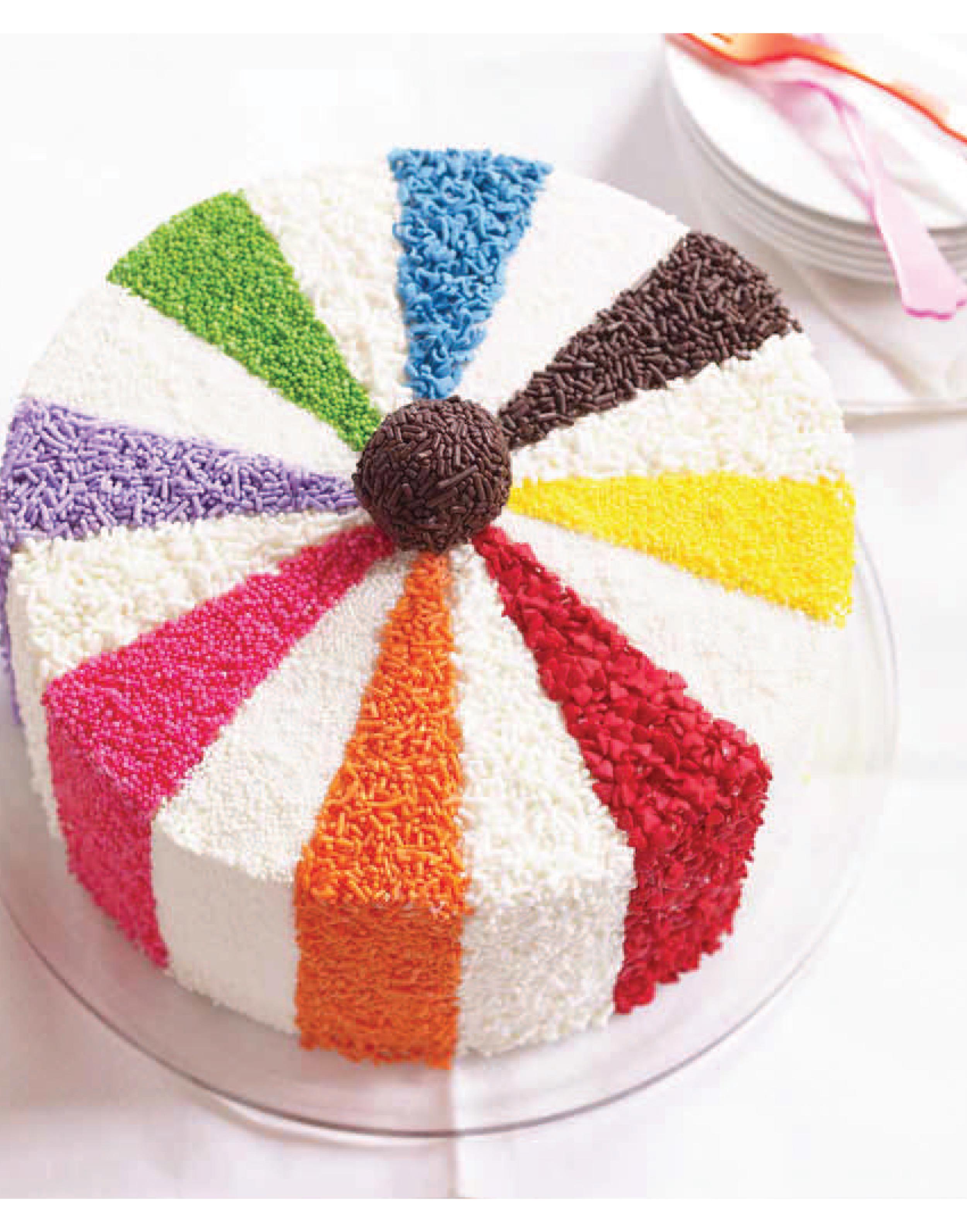Pinwheel Cake - Cake My Day-1.jpg