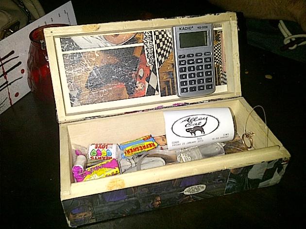 Alley Cat Box.jpg