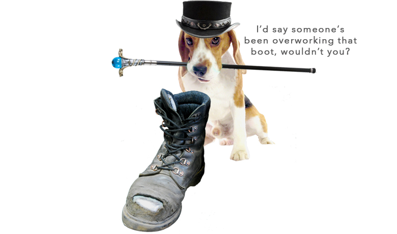 Beagle_Steel-Toed_boot.jpg