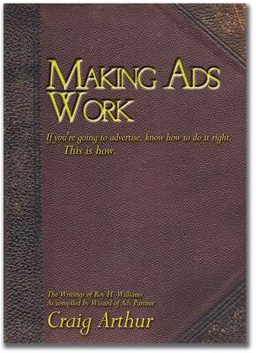 making_ads_work_cover