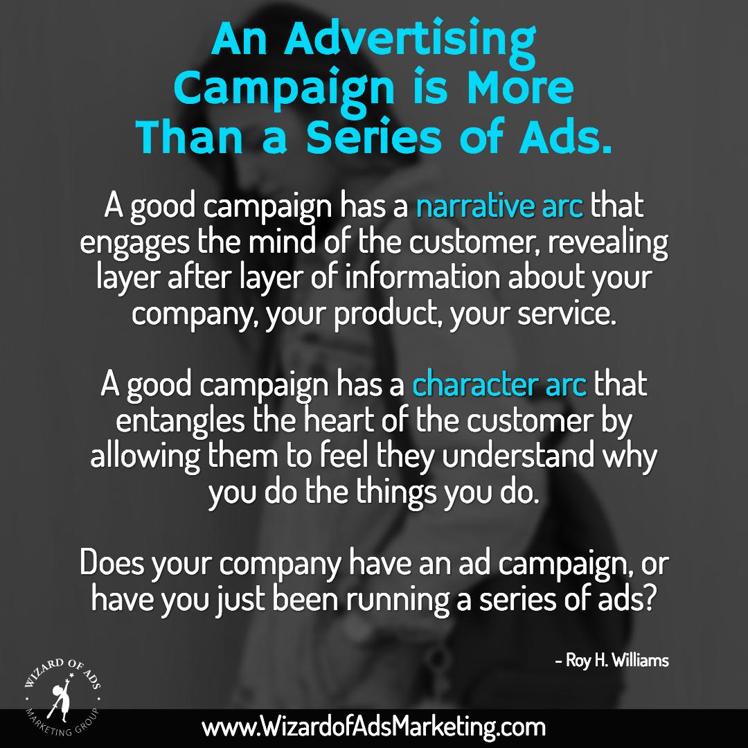 An Ad Campaign.jpg