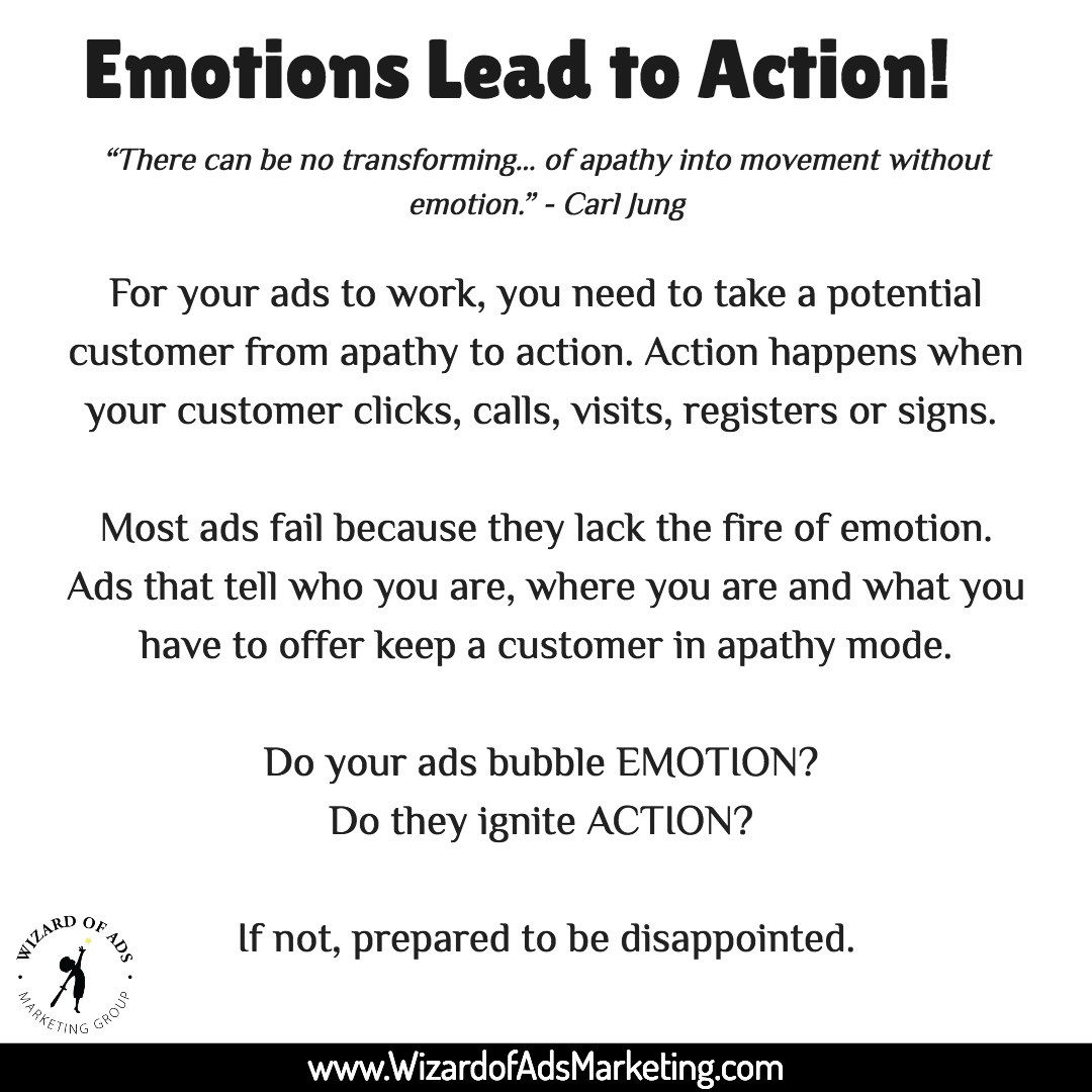 Emotions lead to action.jpg