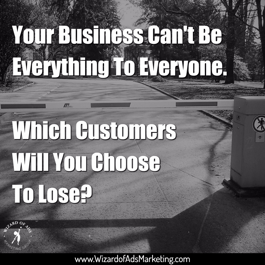 Which Customers  Will You Choose  To Lose-.jpg
