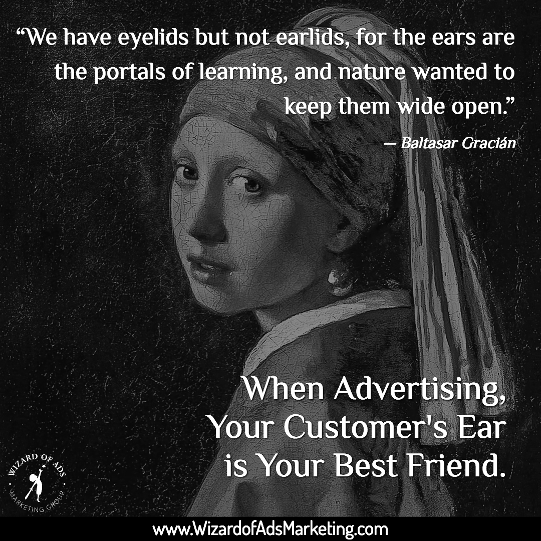 We can't Close Our Ears.jpg