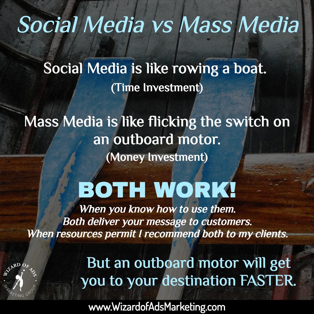 Social Media vs Mass Media.jpg