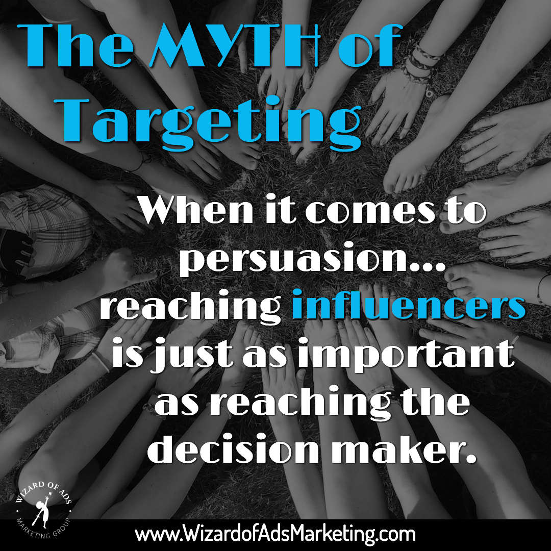 myth of targeting.instagram.jpg