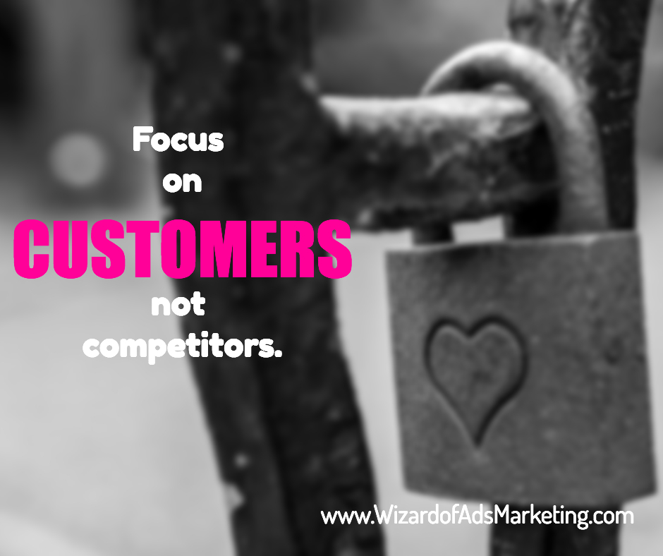 focus on customers not competitors (2).jpg
