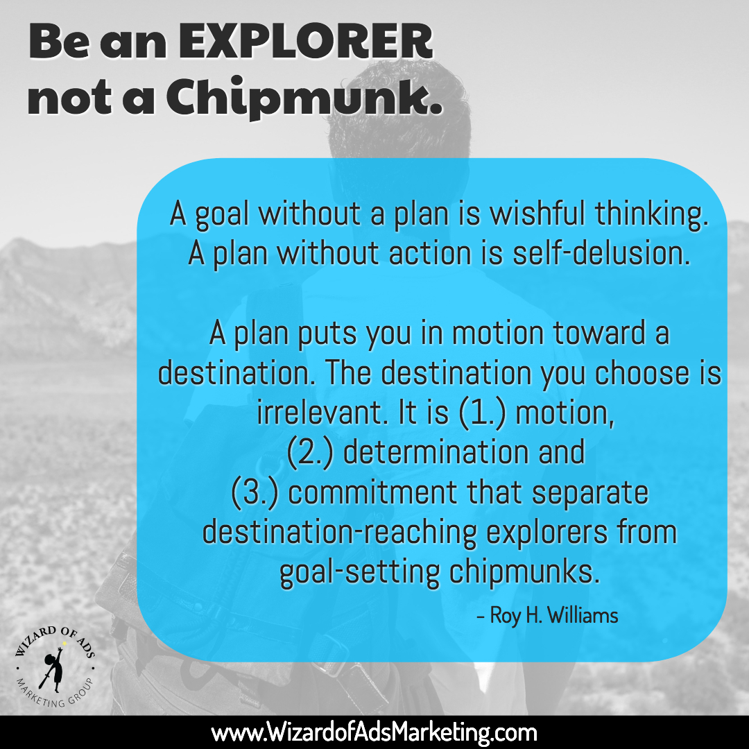 be an explorer not a chipmunk.jpg