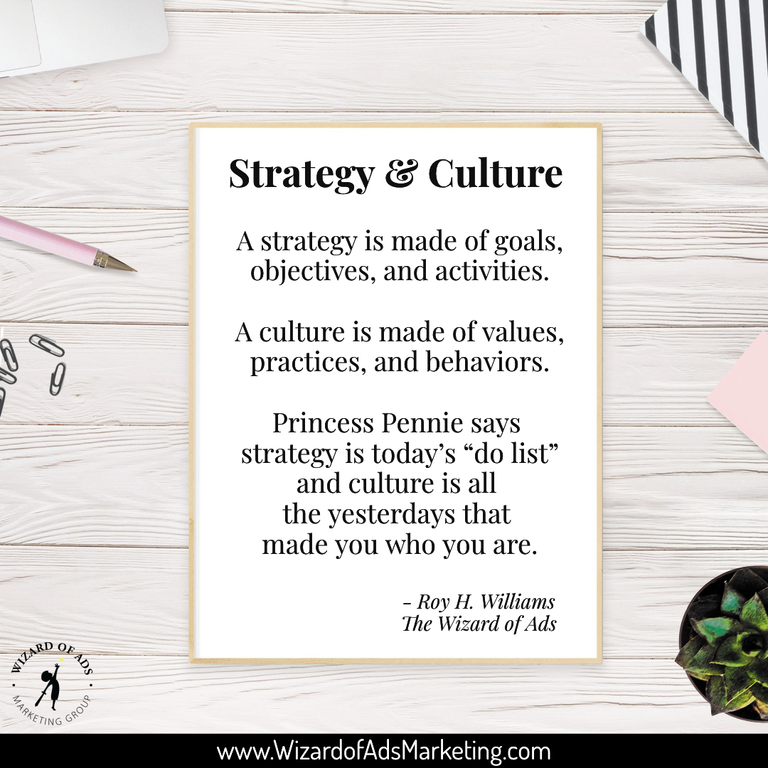 Strategy & Culture.jpg