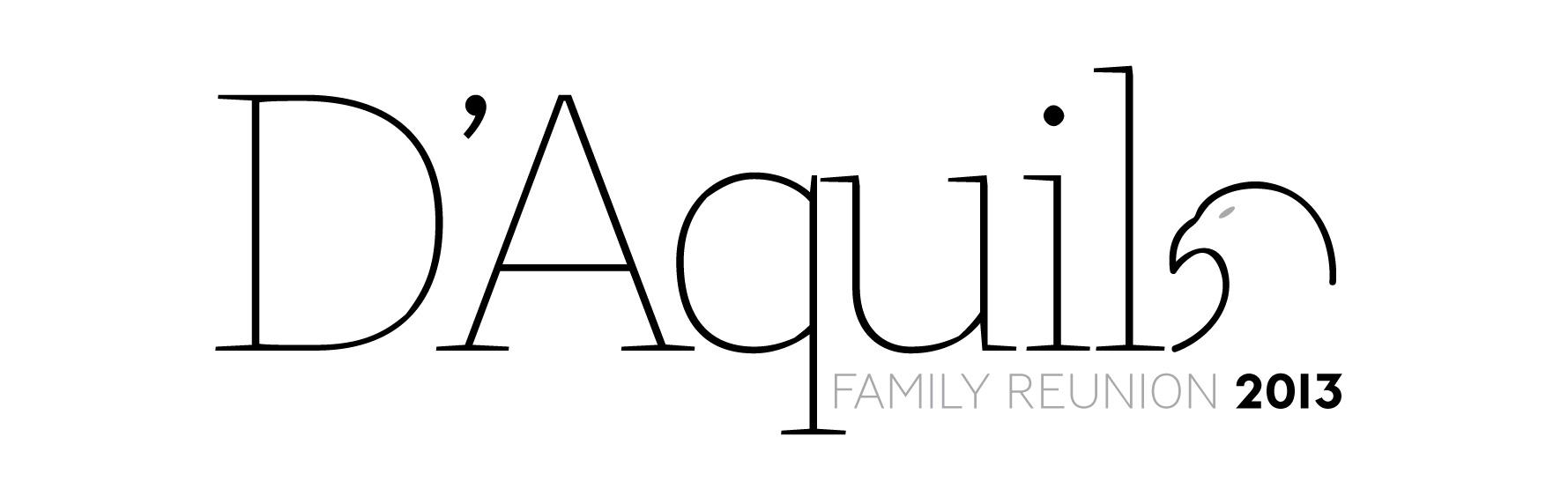 Daquila_Logo_01a-03.jpg