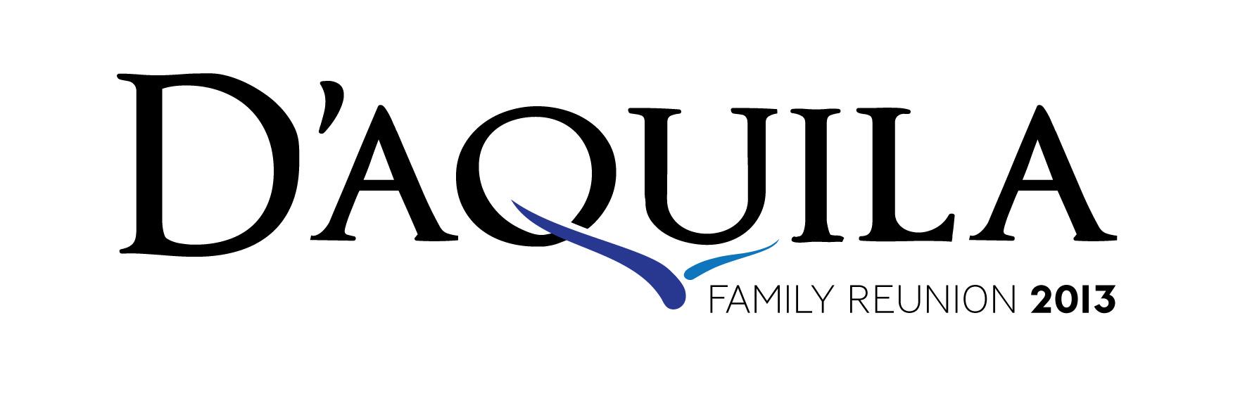 Daquila_Logo_01a-02.jpg