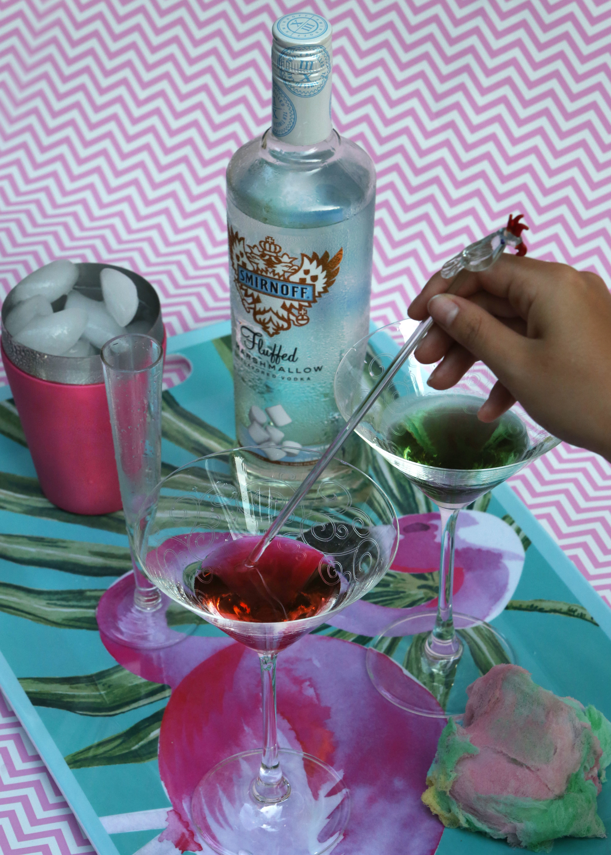 Smirnoff_CottonCandy_Martini_03.jpg