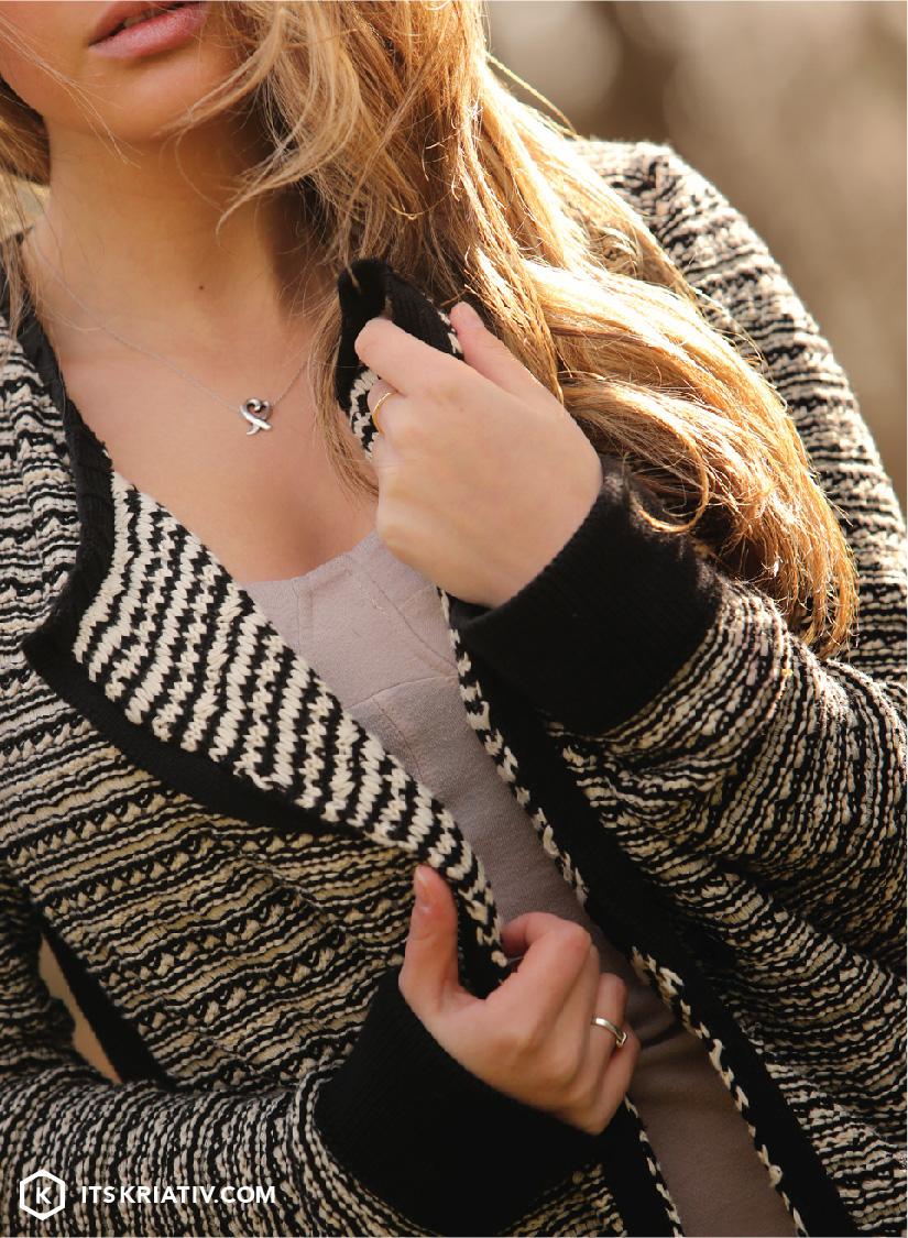 May_13_Fashion_MntyMyMndy_01a-06.jpg