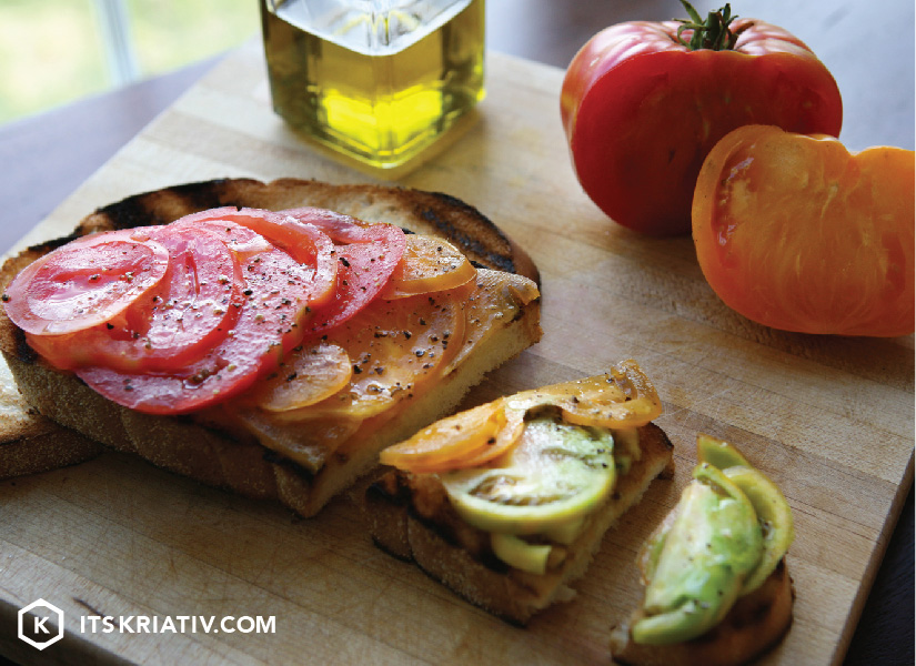 Oct_13_Food_HeirloomTomatoes_01a-07.jpg
