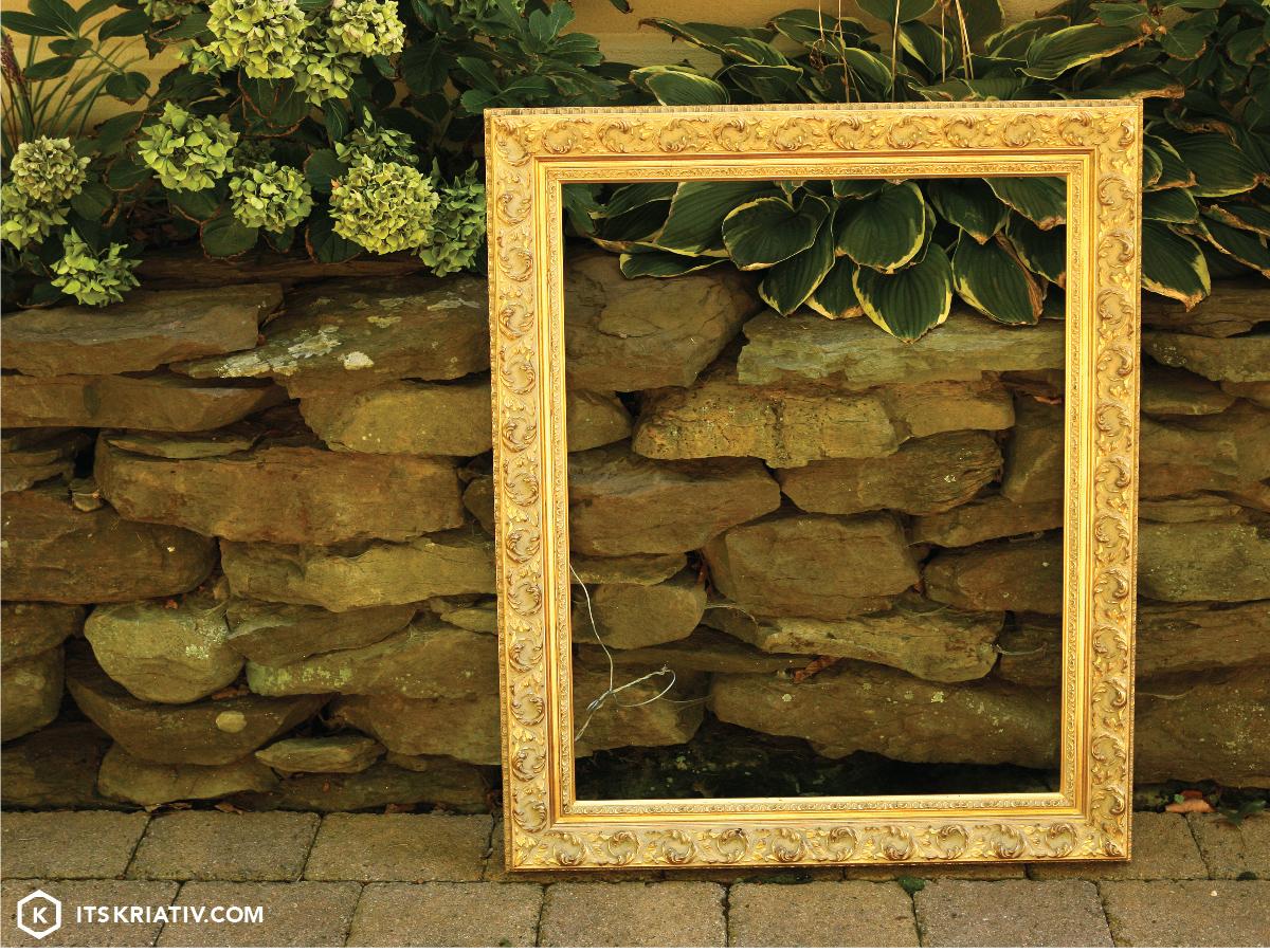 Oct_13_Decor-DIY-ChalkBoard-01a-04.jpg