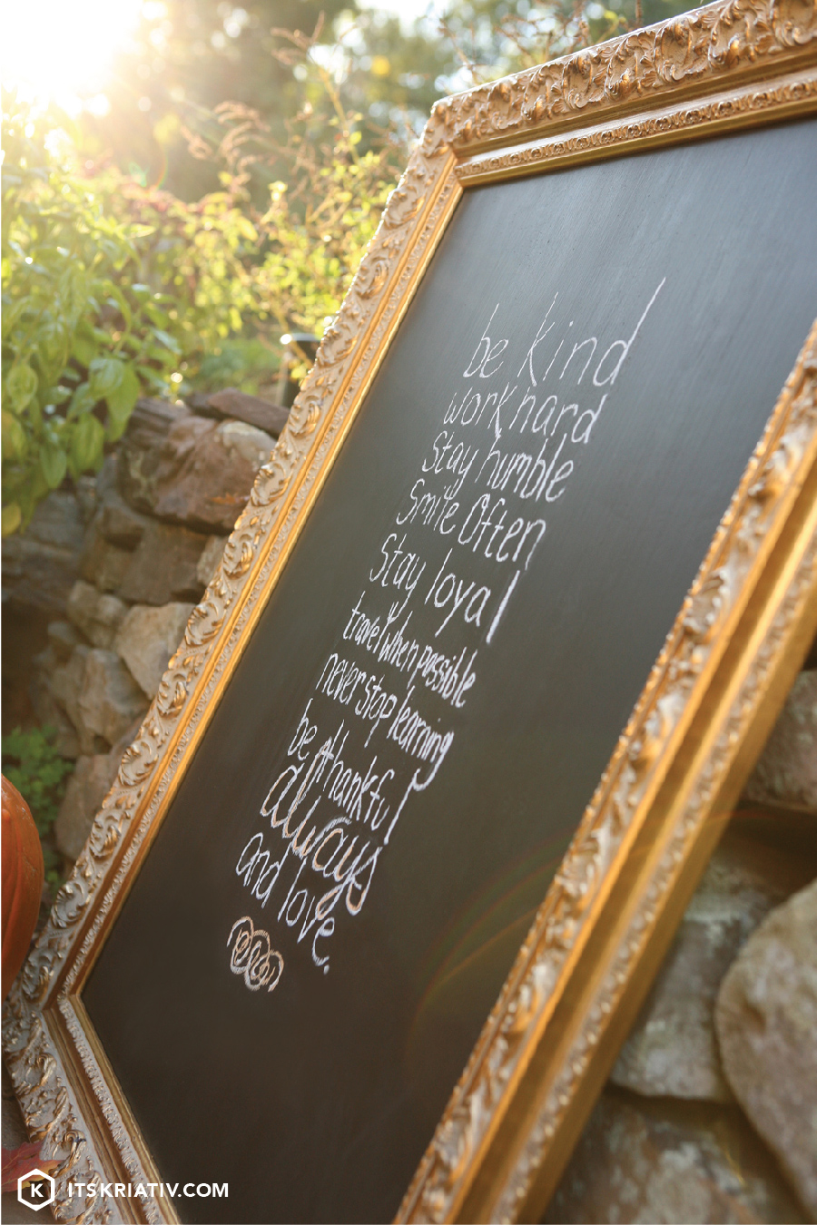 Oct_13_Decor-DIY-ChalkBoard-01a-08.jpg