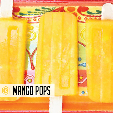 May_13_Food_MangoPop_01a-01.jpg