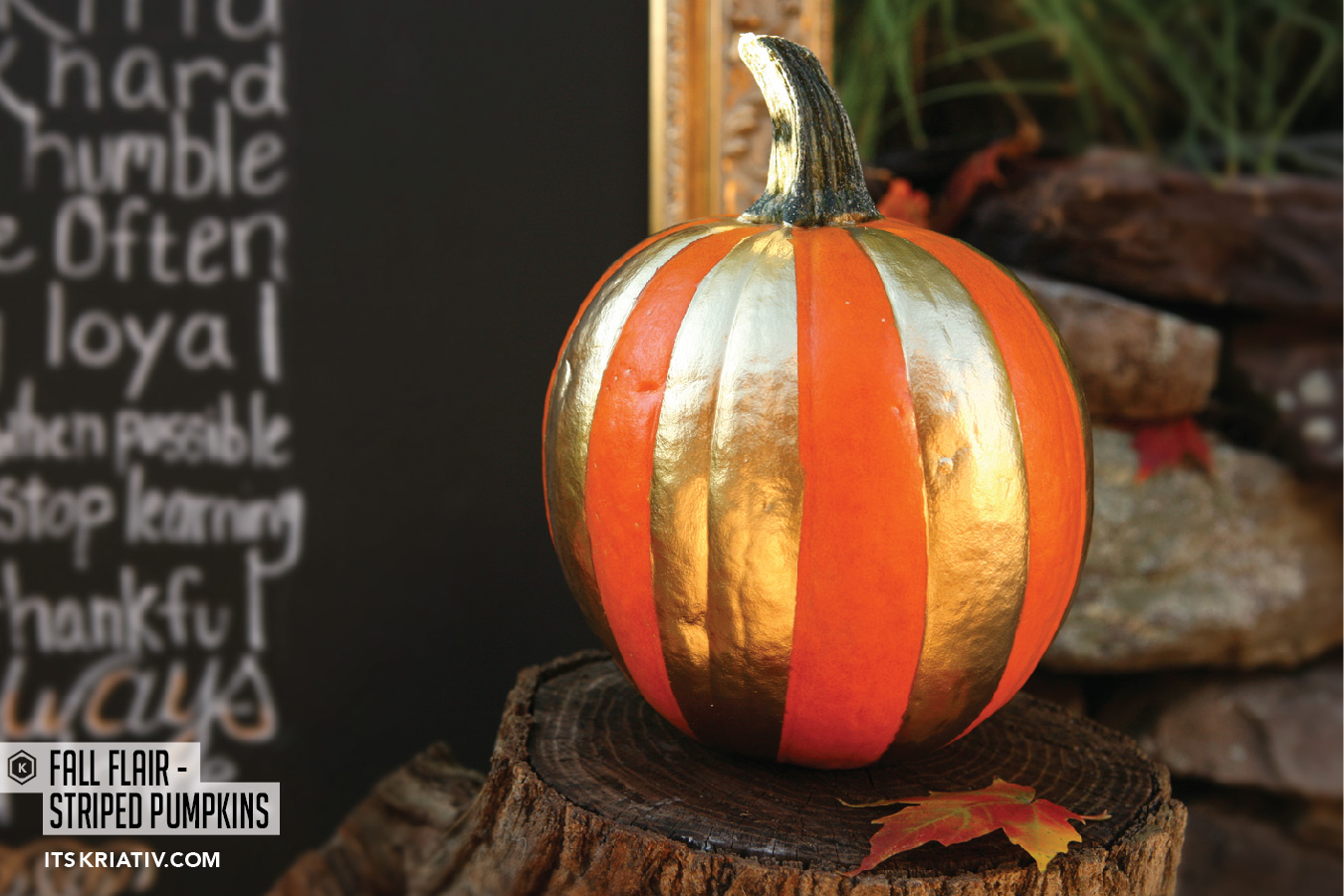 Oct_13_Decor-Gold-Striped-Pumpkin-01a-08.jpg