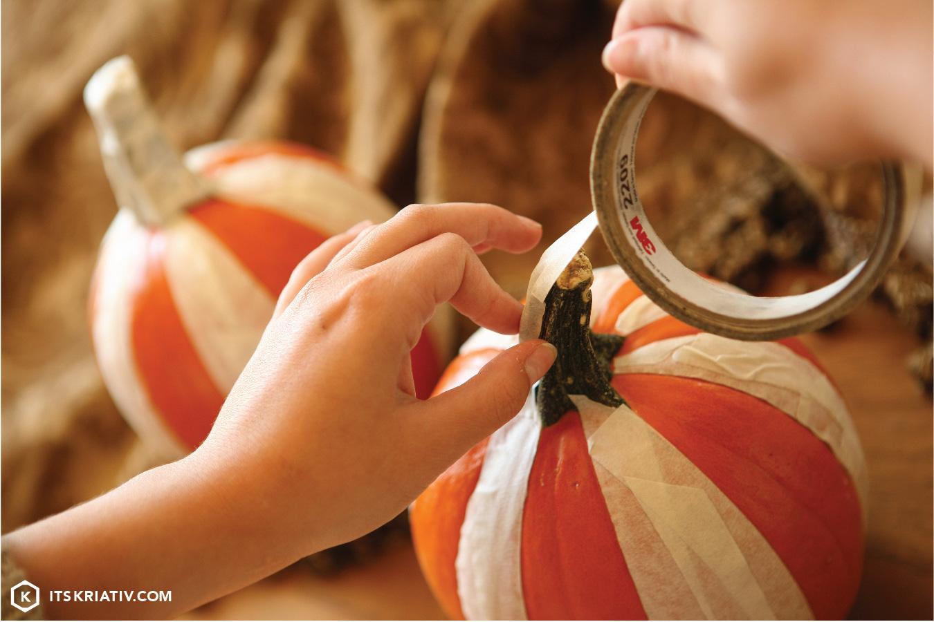Oct_13_Decor-Gold-Striped-Pumpkin-01a-06.jpg