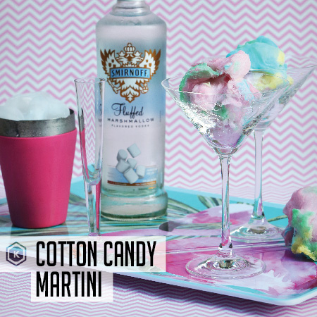 Jun_13_Food_CottonCandyMartini_01a-01.jpg