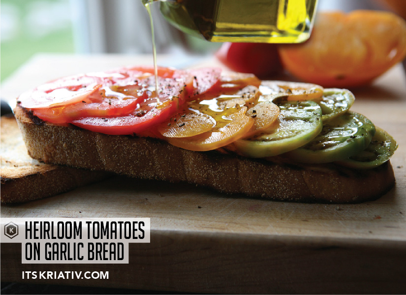Oct_13_Food_HeirloomTomatoes_01a-04.jpg
