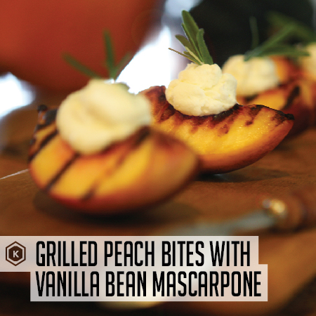 Oct_13_Food_GrilledPeaches_01a-01.jpg