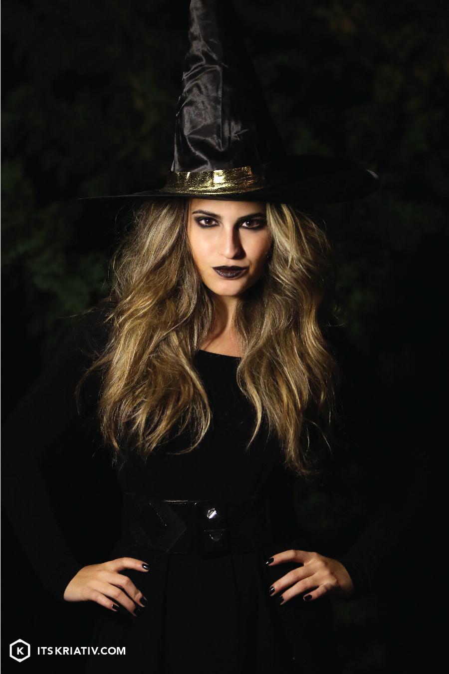 Oct_13_Fashion-Halloween-Witch-01a-01.jpg