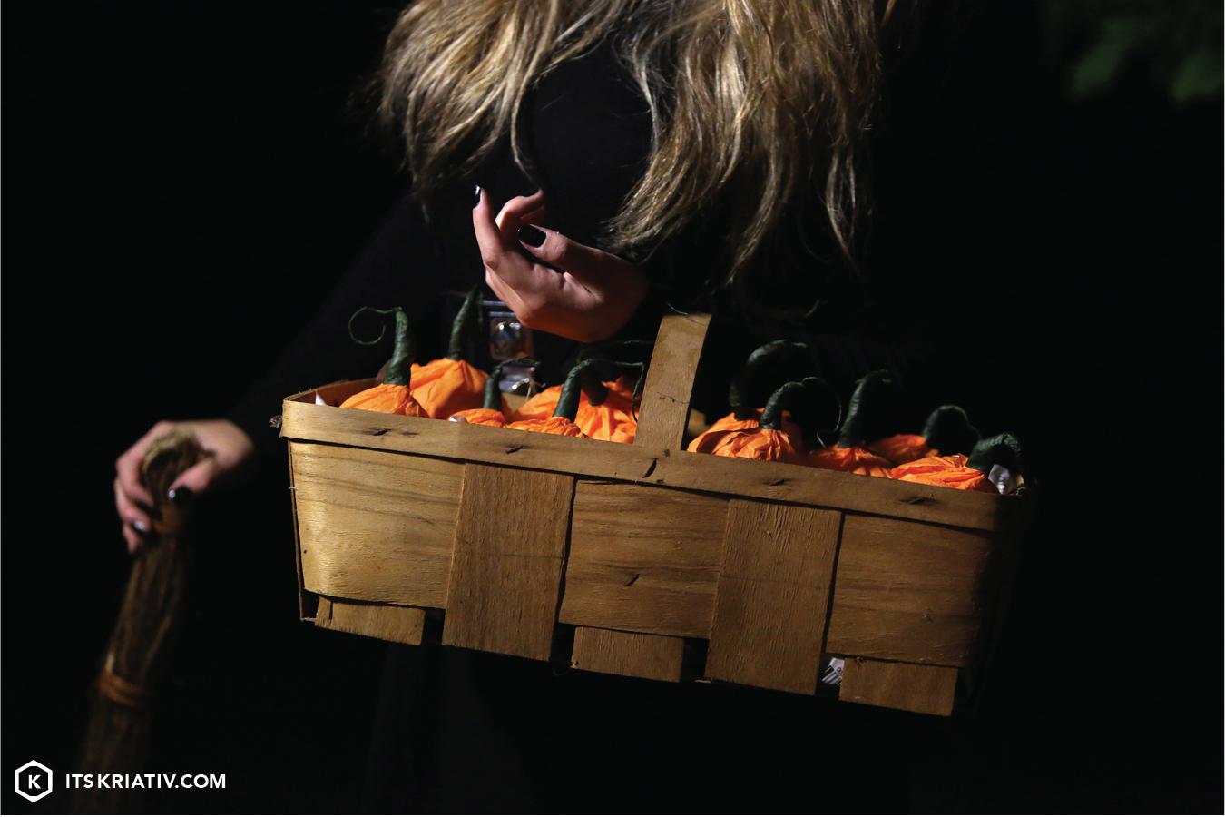 Oct_13_Fashion-Halloween-Witch-01a-02.jpg