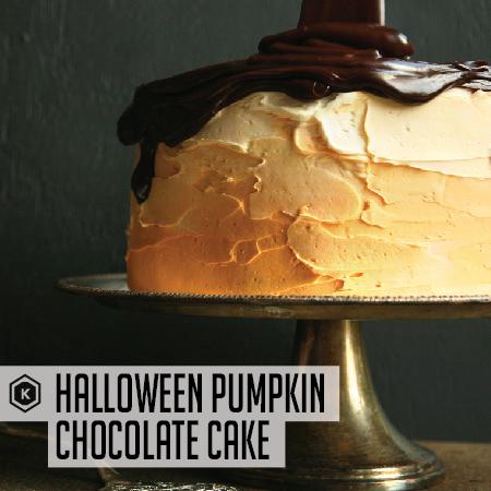 Oct_13_Food_PumpkinChocolateCake_01a-01.jpg