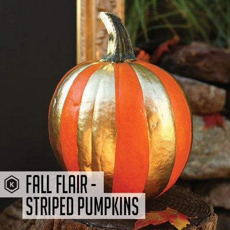 Oct_13_Decor-Gold-Striped-Pumpkin-01a-01.jpg