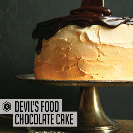 Oct_13_Food_PumpkinChocolateCake_01a-01.jpg