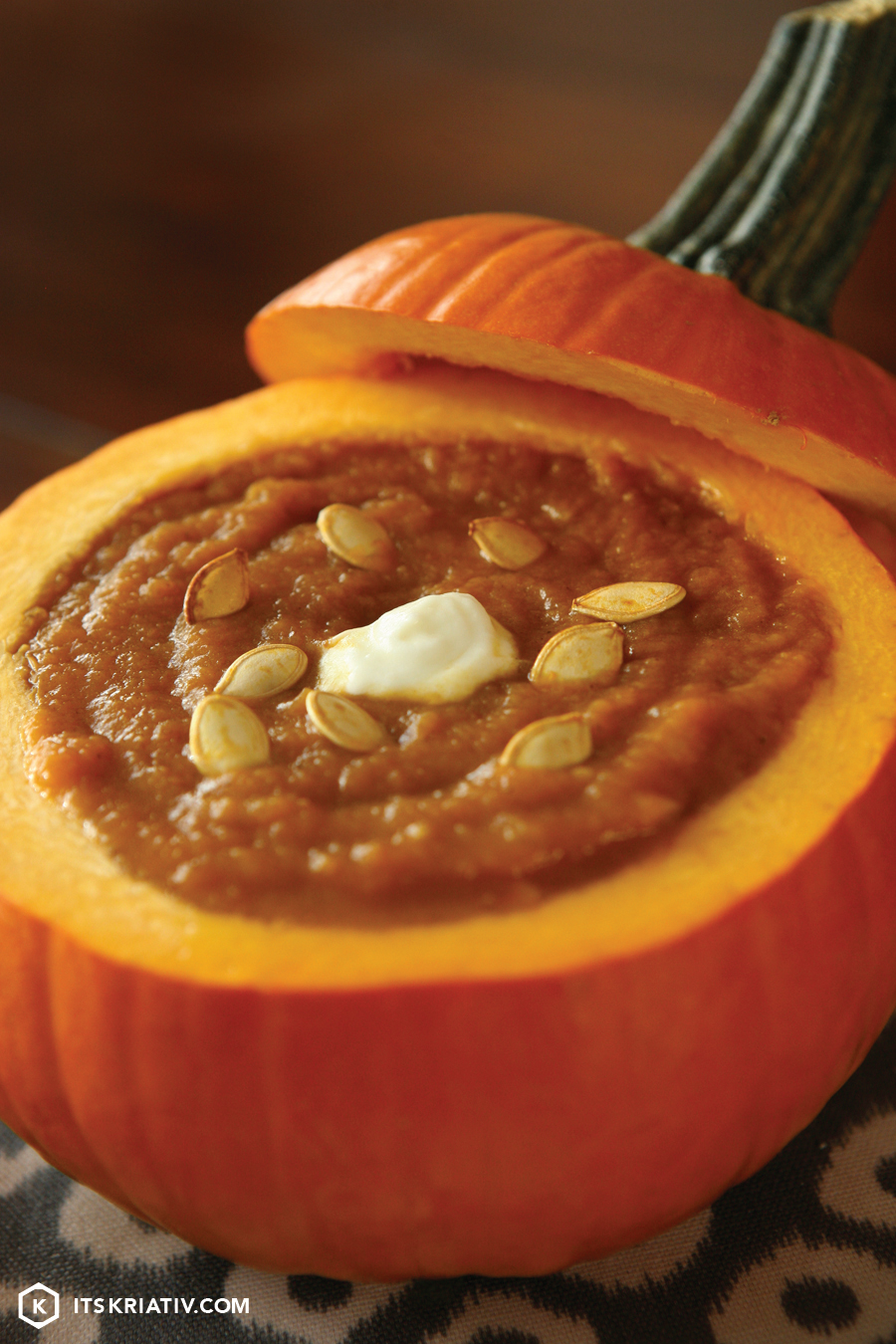 13_Nov_Food-Pumpkin-Soup-01a-04.jpg