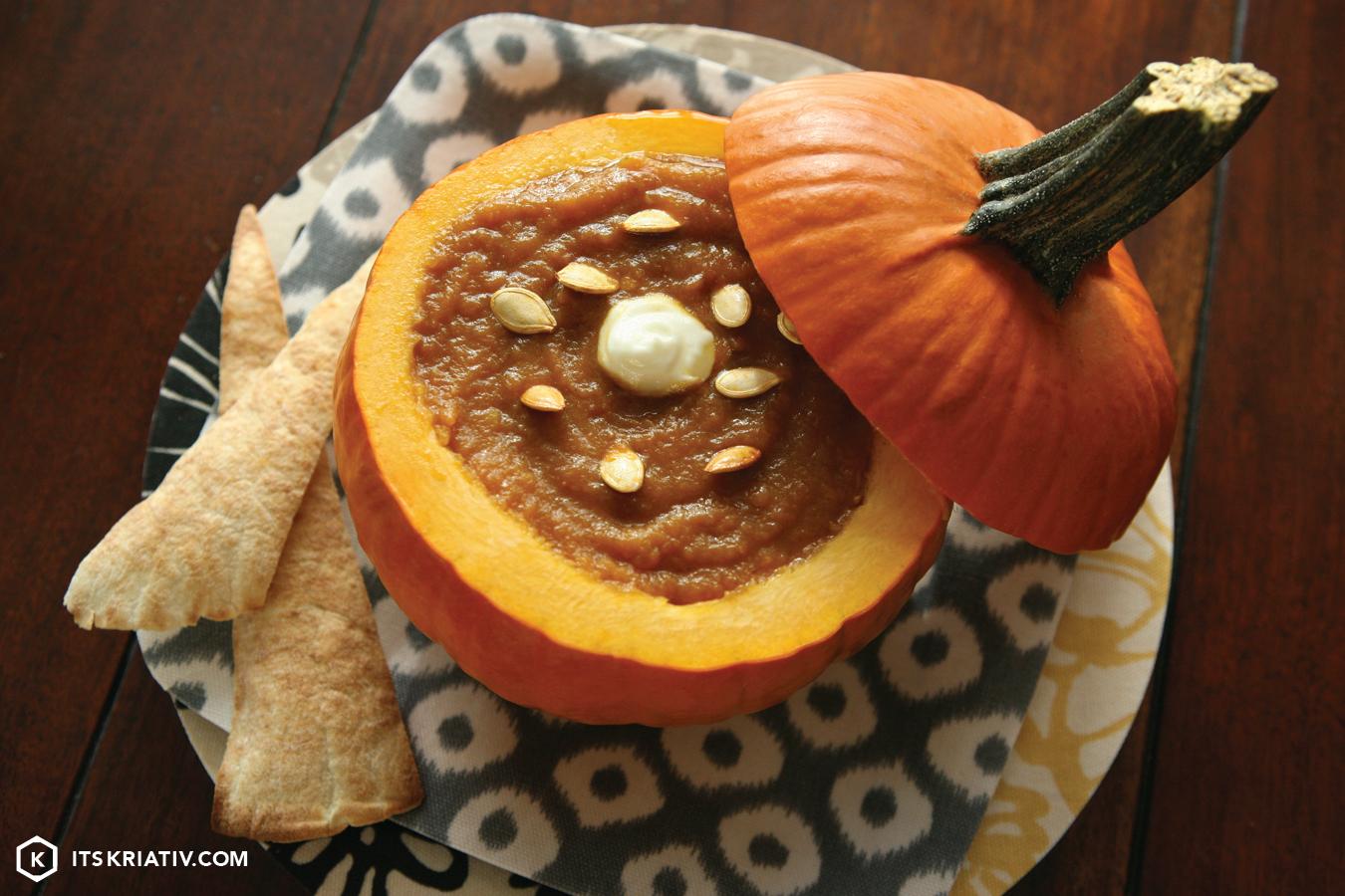 13_Nov_Food-Pumpkin-Soup-01a-01.jpg
