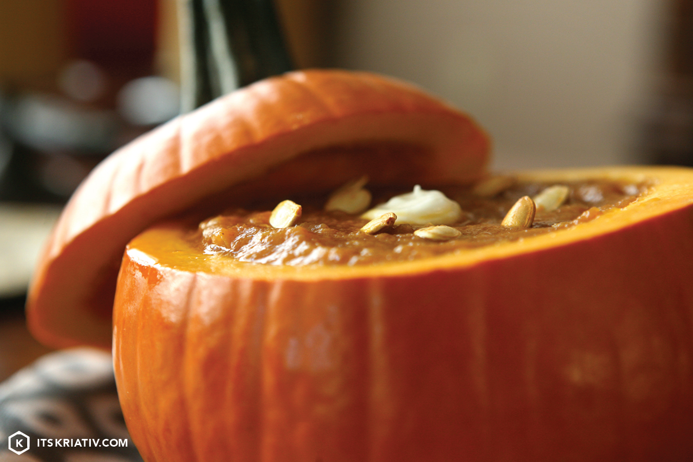 13_Nov_Food-Pumpkin-Soup-01a-06.jpg