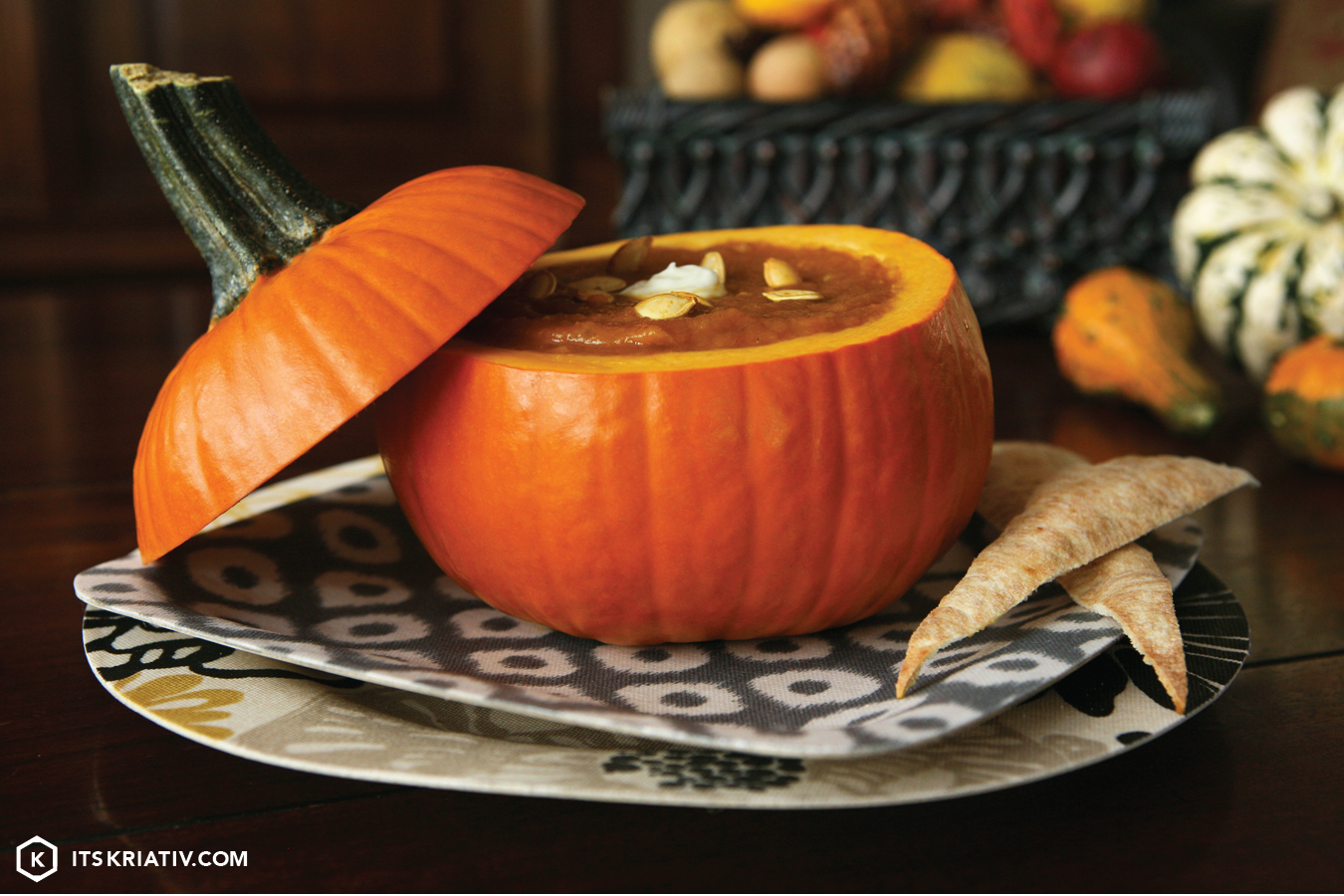 13_Nov_Food-Pumpkin-Soup-01a-07.jpg
