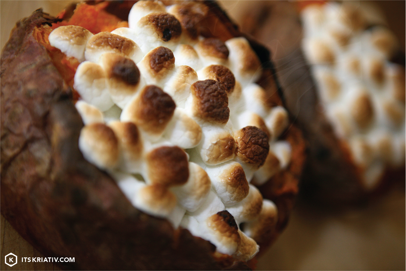 13_Nov_Food-Twiced-Baked-Sweet-Potato-01a 2-04.jpg