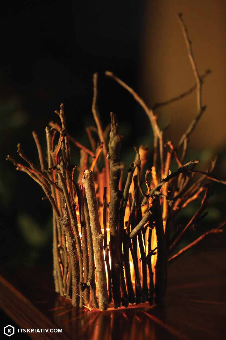 13_Nov_Food_Twig-Lights-03.jpg