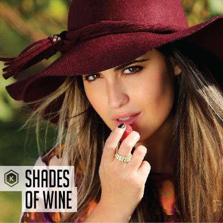 Nov_13_Fashion-Shades-Of-Wine-01.jpg