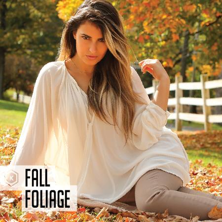 Oct_13_Fashion-Fall-Foliage-01a-01.jpg