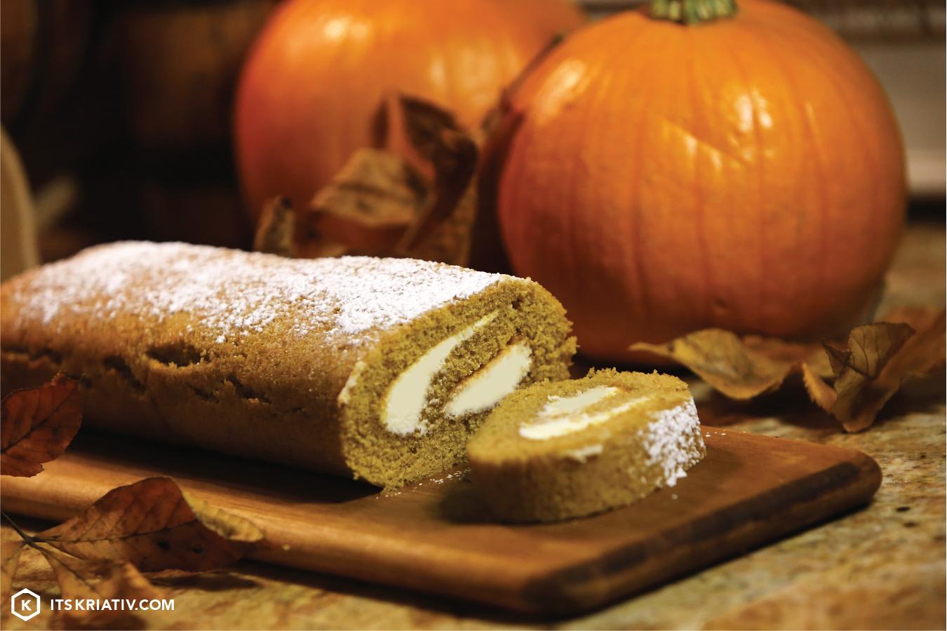 13_Nov_Food-Pumpkin-Roll-03.jpg