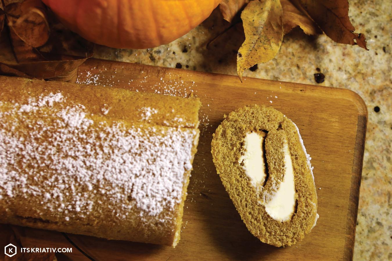 13_Nov_Food-Pumpkin-Roll-04.jpg