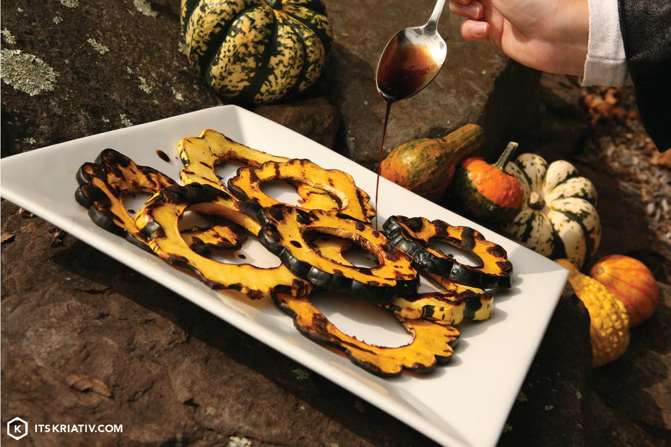 13_Nov_Food-Squash-Rings-04.jpg