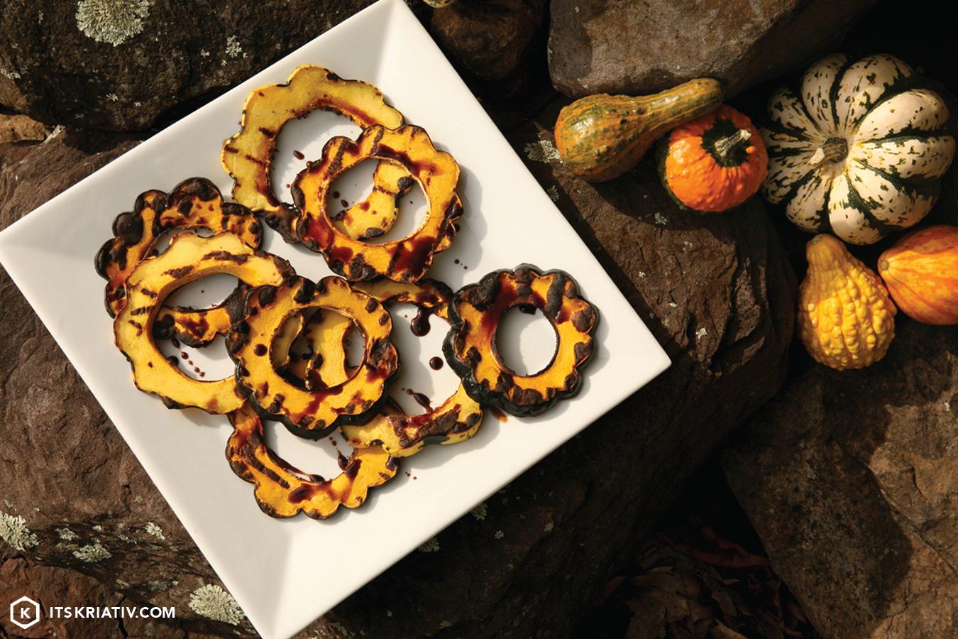 13_Nov_Food-Squash-Rings-06.jpg