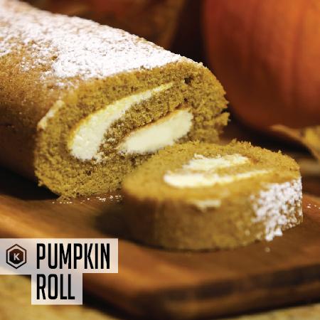 13_Nov_Food-Pumpkin-Roll-01.jpg