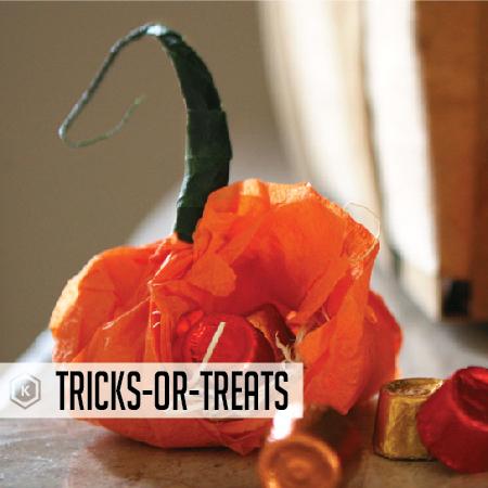 Oct_13_Decor-Tricks-or-Treats-01a-05.jpg